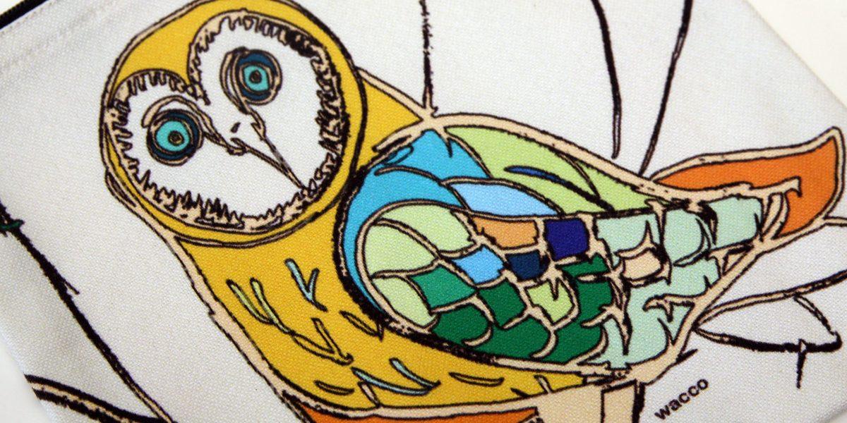 Illustration・Art wark