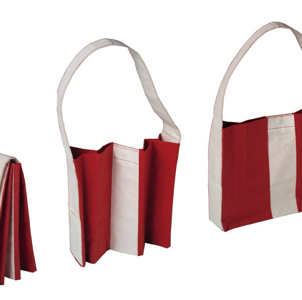 ORIORI BAG Japanese paper