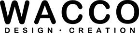 WACCO DESIGN / Wakako Kita